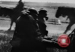 Image of German troops France, 1940, second 51 stock footage video 65675043294