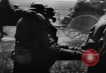 Image of German troops France, 1940, second 52 stock footage video 65675043294