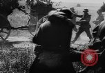 Image of German troops France, 1940, second 53 stock footage video 65675043294