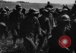 Image of German troops France, 1940, second 54 stock footage video 65675043294