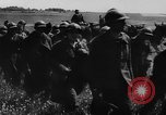 Image of German troops France, 1940, second 56 stock footage video 65675043294