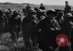 Image of German troops France, 1940, second 57 stock footage video 65675043294