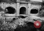 Image of German troops France, 1940, second 58 stock footage video 65675043294