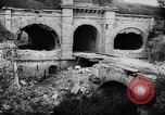 Image of German troops France, 1940, second 59 stock footage video 65675043294