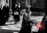 Image of King George V London England United Kingdom, 1935, second 3 stock footage video 65675043305