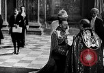 Image of King George V London England United Kingdom, 1935, second 4 stock footage video 65675043305