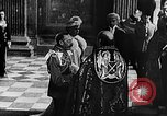 Image of King George V London England United Kingdom, 1935, second 6 stock footage video 65675043305