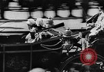Image of King George V London England United Kingdom, 1935, second 14 stock footage video 65675043305