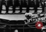 Image of King George V London England United Kingdom, 1935, second 16 stock footage video 65675043305