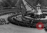 Image of King George V London England United Kingdom, 1935, second 19 stock footage video 65675043305