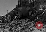 Image of Earthquake Quetta India, 1935, second 4 stock footage video 65675043312
