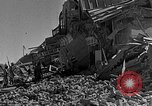 Image of Earthquake Quetta India, 1935, second 5 stock footage video 65675043312