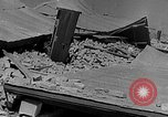 Image of Earthquake Quetta India, 1935, second 7 stock footage video 65675043312