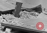 Image of Earthquake Quetta India, 1935, second 9 stock footage video 65675043312
