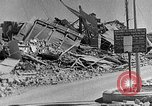Image of Earthquake Quetta India, 1935, second 10 stock footage video 65675043312