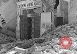 Image of Earthquake Quetta India, 1935, second 12 stock footage video 65675043312