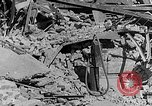 Image of Earthquake Quetta India, 1935, second 13 stock footage video 65675043312