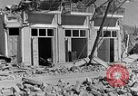 Image of Earthquake Quetta India, 1935, second 14 stock footage video 65675043312