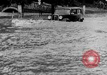 Image of flooded city Binghamton New York USA, 1935, second 10 stock footage video 65675043313