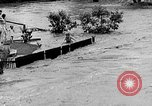 Image of flooded city Binghamton New York USA, 1935, second 17 stock footage video 65675043313