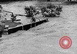 Image of flooded city Binghamton New York USA, 1935, second 18 stock footage video 65675043313