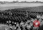 Image of German soldiers Berlin Germany, 1935, second 5 stock footage video 65675043318