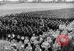 Image of German soldiers Berlin Germany, 1935, second 7 stock footage video 65675043318