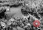Image of German soldiers Berlin Germany, 1935, second 11 stock footage video 65675043318