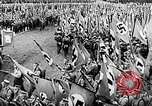 Image of German soldiers Berlin Germany, 1935, second 13 stock footage video 65675043318