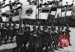 Image of German soldiers Berlin Germany, 1935, second 14 stock footage video 65675043318