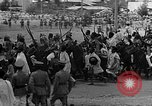Image of Emperor Haile Selassie Addis Ababa Ethiopia, 1935, second 10 stock footage video 65675043326