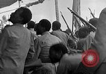 Image of Emperor Haile Selassie Addis Ababa Ethiopia, 1935, second 20 stock footage video 65675043326