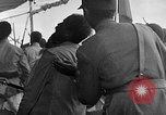 Image of Emperor Haile Selassie Addis Ababa Ethiopia, 1935, second 21 stock footage video 65675043326