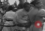 Image of Emperor Haile Selassie Addis Ababa Ethiopia, 1935, second 23 stock footage video 65675043326
