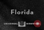 Image of Invasion Army arrested Florida United States USA, 1967, second 1 stock footage video 65675043339