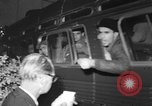 Image of Invasion Army arrested Florida United States USA, 1967, second 5 stock footage video 65675043339