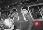 Image of Invasion Army arrested Florida United States USA, 1967, second 6 stock footage video 65675043339