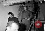 Image of Invasion Army arrested Florida United States USA, 1967, second 11 stock footage video 65675043339