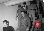 Image of Invasion Army arrested Florida United States USA, 1967, second 12 stock footage video 65675043339