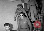 Image of Invasion Army arrested Florida United States USA, 1967, second 13 stock footage video 65675043339