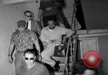 Image of Invasion Army arrested Florida United States USA, 1967, second 14 stock footage video 65675043339