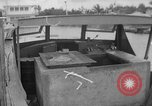 Image of Invasion Army arrested Florida United States USA, 1967, second 23 stock footage video 65675043339