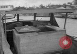 Image of Invasion Army arrested Florida United States USA, 1967, second 24 stock footage video 65675043339