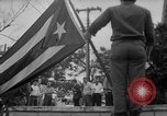 Image of Invasion Army arrested Florida United States USA, 1967, second 27 stock footage video 65675043339