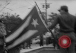 Image of Invasion Army arrested Florida United States USA, 1967, second 28 stock footage video 65675043339