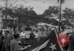 Image of Invasion Army arrested Florida United States USA, 1967, second 29 stock footage video 65675043339