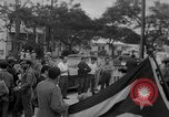 Image of Invasion Army arrested Florida United States USA, 1967, second 30 stock footage video 65675043339