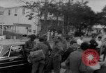 Image of Invasion Army arrested Florida United States USA, 1967, second 31 stock footage video 65675043339