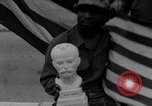 Image of Invasion Army arrested Florida United States USA, 1967, second 34 stock footage video 65675043339
