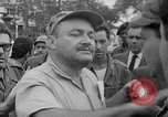 Image of Invasion Army arrested Florida United States USA, 1967, second 39 stock footage video 65675043339